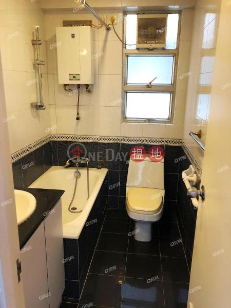 Block 19-24 Baguio Villa | 2 bedroom Mid Floor Flat for Rent | 550 Victoria Road | Western District Hong Kong | Rental HK$ 36,000/ month