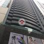 泓富廣場 (Prosperity Place) 觀塘區成業街6號|- 搵地(OneDay)(1)