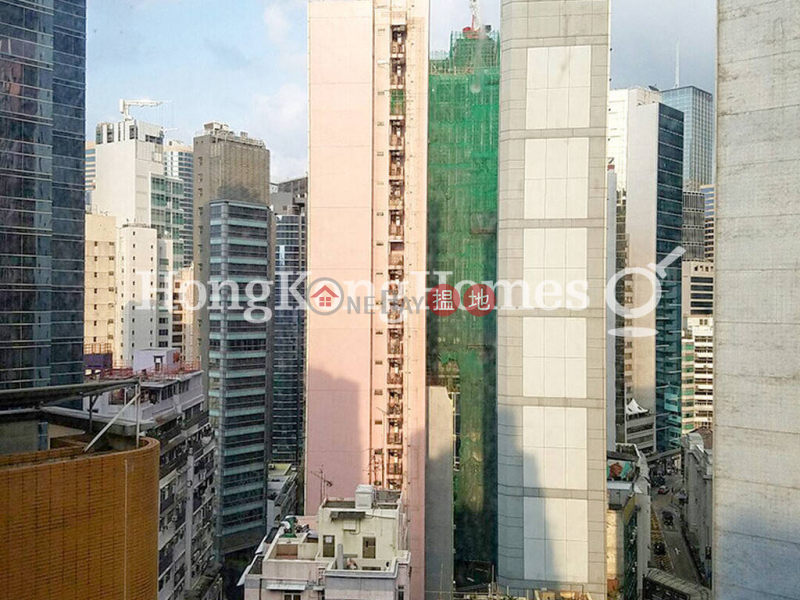 Property Search Hong Kong | OneDay | Residential, Sales Listings Studio Unit at Garley Building | For Sale