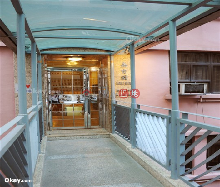 Property Search Hong Kong | OneDay | Residential Rental Listings Lovely 2 bedroom on high floor | Rental