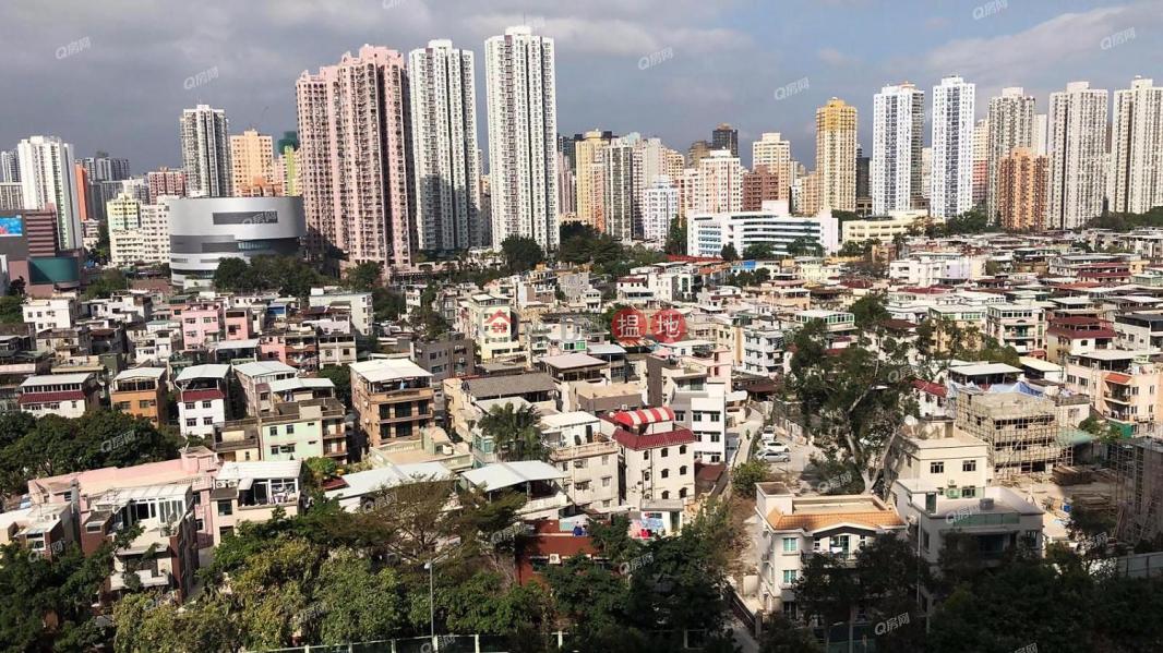 HK$ 480萬|溱柏 1, 2, 3 & 6座|元朗投資首選,連租約《溱柏 1, 2, 3 & 6座買賣盤》