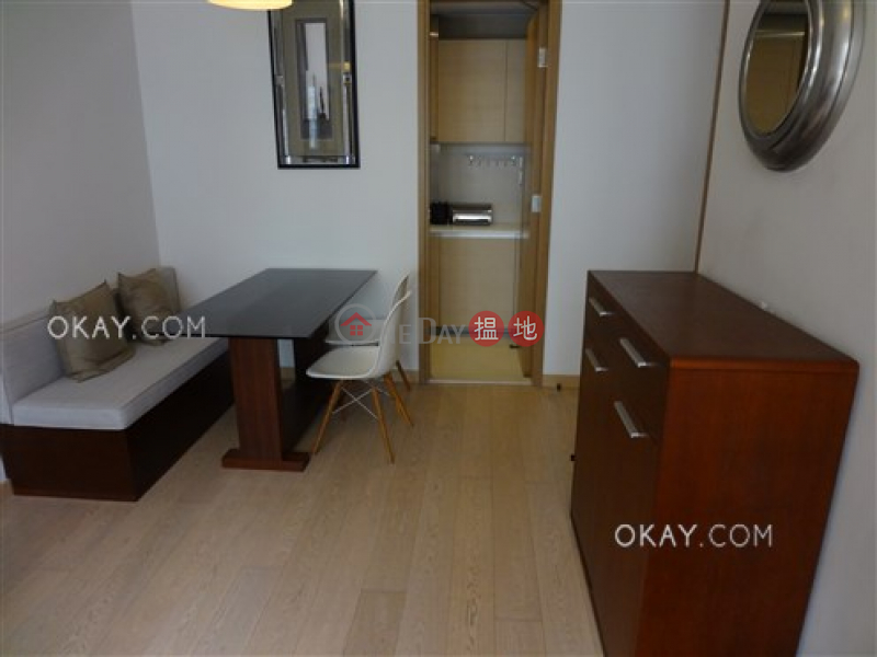 Property Search Hong Kong | OneDay | Residential, Sales Listings Popular 2 bedroom with terrace | For Sale