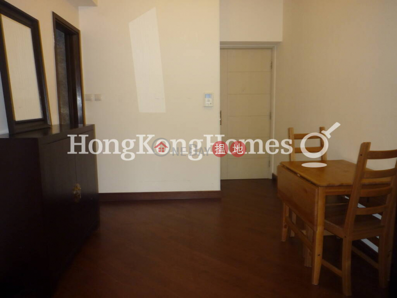 HK$ 32,000/ month One Pacific Heights Western District | 2 Bedroom Unit for Rent at One Pacific Heights