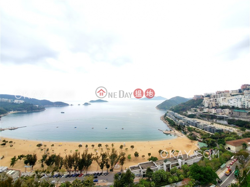 Property Search Hong Kong | OneDay | Residential Rental Listings, Gorgeous 3 bedroom with sea views, balcony | Rental