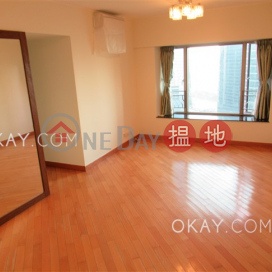 Elegant 3 bedroom in Kowloon Station | For Sale