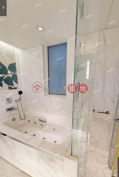 The Masterpiece | High | Residential Sales Listings, HK$ 122.43M
