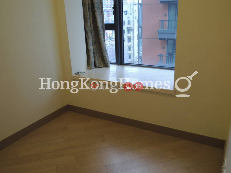 HK$ 1,100萬-尚巒-灣仔區尚巒一房單位出售