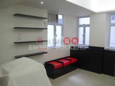 中環開放式筍盤出售|住宅單位|中區鴻基大廈(Hung Kei Mansion)出售樓盤 (EVHK40703)_0