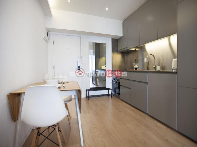 上環一房筍盤出售|住宅單位|西區和樂大廈(Wallock Mansion)出售樓盤 (EVHK26709)
