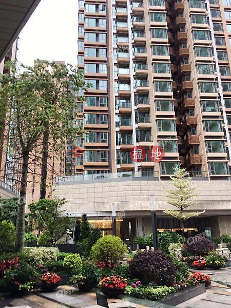 Grand Yoho Phase1 Tower 2 | 2 bedroom High Floor Flat for Rent | Grand Yoho Phase1 Tower 2 Grand Yoho 1期2座 Rental Listings