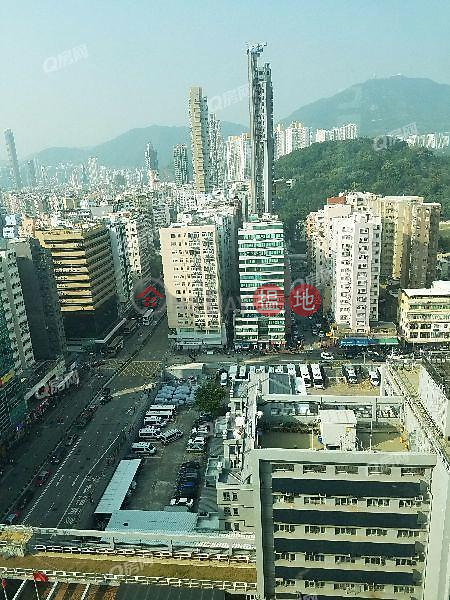 Property Search Hong Kong | OneDay | Residential Sales Listings | BIJOU APARTMENTS | 2 bedroom High Floor Flat for Sale
