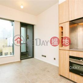 Nicely kept 1 bedroom on high floor with balcony | For Sale|Bohemian House(Bohemian House)Sales Listings (OKAY-S305878)_3