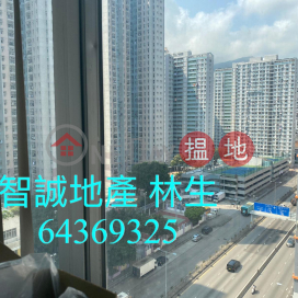 Kwai Chung Kwai Cheong Centre For Rent|Kwai Tsing DistrictKwai Cheong Centre(Kwai Cheong Centre)Rental Listings (00098468)_0