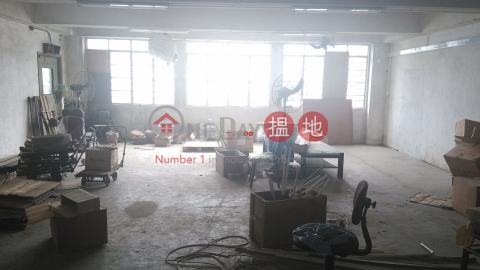 WAH FAT IND BLDG|Kwai Tsing DistrictWah Fat Industrial Building(Wah Fat Industrial Building)Rental Listings (sf909-01731)_0