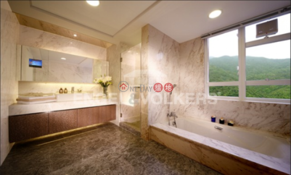 Pacific View Please Select, Residential, Rental Listings | HK$ 62,000/ month