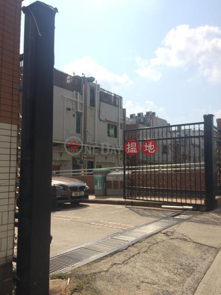 Cypresswaver Villas (Cypresswaver Villas) Chung Hom Kok|搵地(OneDay)(3)