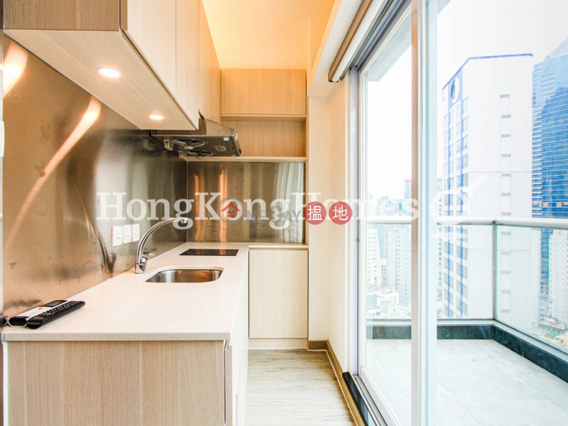 中發大廈未知-住宅|出售樓盤|HK$ 590萬