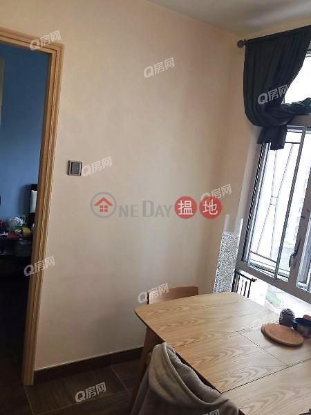 香港搵樓|租樓|二手盤|買樓| 搵地 | 住宅|出售樓盤|環景舒適 大型屋苑《漁暉苑 景暉閣 (E座)買賣盤》