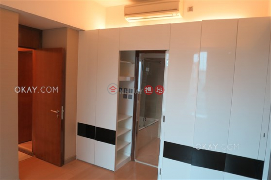 No 31 Robinson Road Middle, Residential, Rental Listings HK$ 53,000/ month