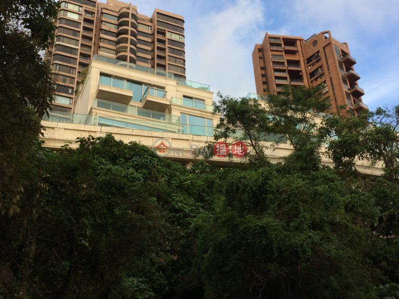 No.38 Repulse Bay Road (No.38 Repulse Bay Road) Deep Water Bay 搵地(OneDay)(1)