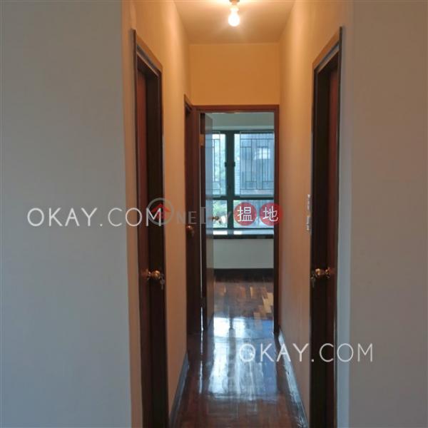 Tasteful 3 bedroom on high floor | Rental, 28 Caine Road | Western District Hong Kong, Rental | HK$ 32,000/ month
