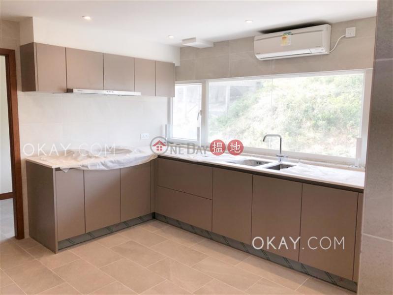 Efficient 4 bedroom with parking | Rental 44 Mount Kellett Road | Central District, Hong Kong Rental, HK$ 110,000/ month