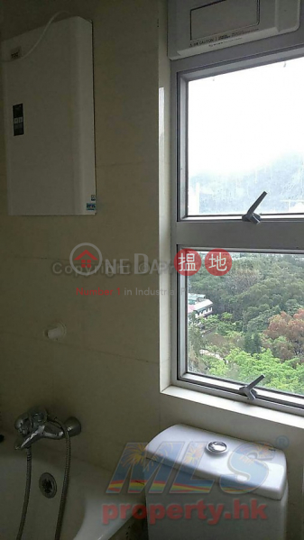 SHATINPARK PH 02 BLK 01 APEX GDN-1-3崗背街 | 沙田香港出售-HK$ 495萬