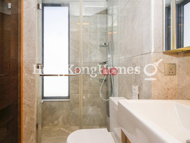 薈臻一房單位出售 1桂香街   西區 香港 出售-HK$ 770萬