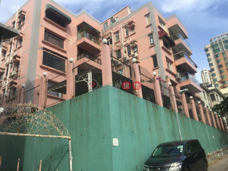 宏豐臺 3 號 (3 Wang Fung Terrace) 大坑|搵地(OneDay)(2)