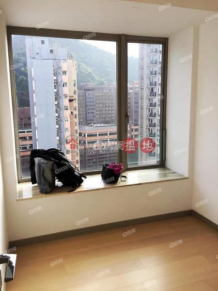 香港搵樓|租樓|二手盤|買樓| 搵地 | 住宅|出租樓盤|有匙即睇,開揚山海景,新樓靚裝,名校網,鄰近地鐵《曉譽租盤》