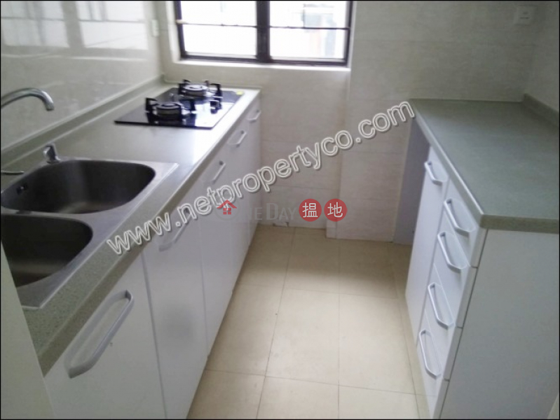 Apartment for Rent in Happy Valley | 70 Sing Woo Road | Wan Chai District | Hong Kong | Rental HK$ 41,000/ month