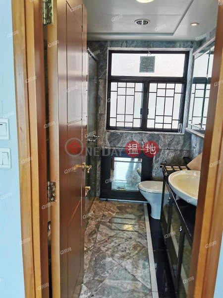 Property Search Hong Kong | OneDay | Residential, Rental Listings | The Arch Sun Tower (Tower 1A) | 3 bedroom Mid Floor Flat for Rent