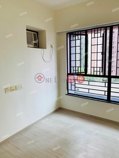 HK$ 6.35M Block 2 Finery Park, Sai Kung | Block 2 Finery Park | 2 bedroom Low Floor Flat for Sale