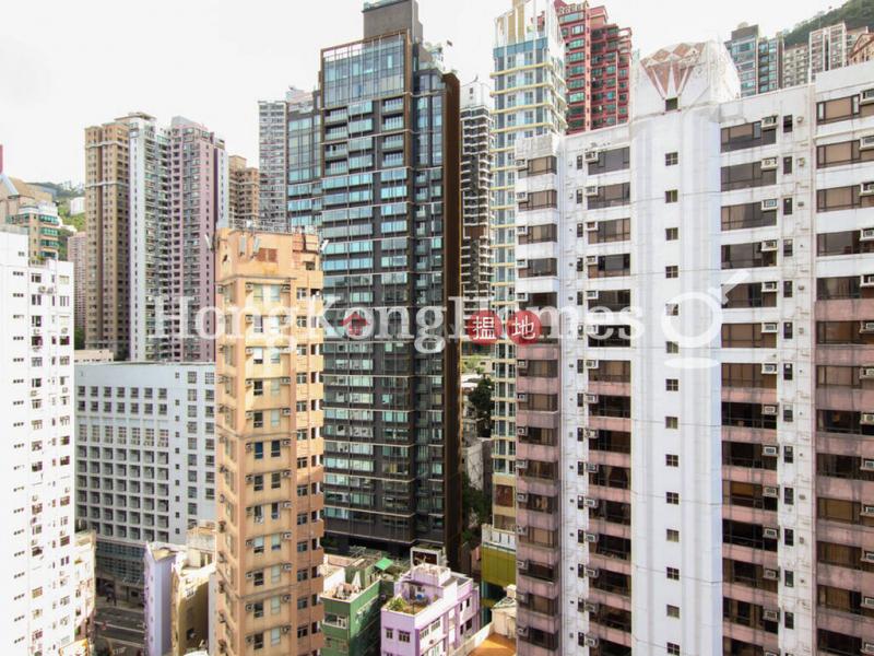 香港搵樓 租樓 二手盤 買樓  搵地   住宅 出售樓盤萬城閣兩房一廳單位出售