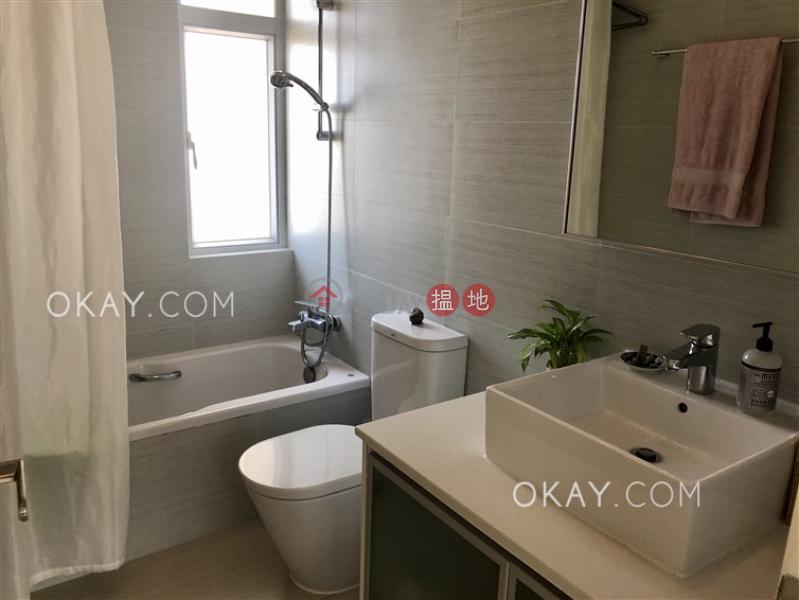 愉景灣 3期 寶峰 寶晶閣高層-住宅出售樓盤HK$ 1,150萬