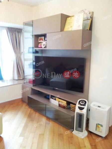 HK$ 11.9M | Tower 3 The Long Beach Yau Tsim Mong Tower 3 The Long Beach | 2 bedroom Low Floor Flat for Sale