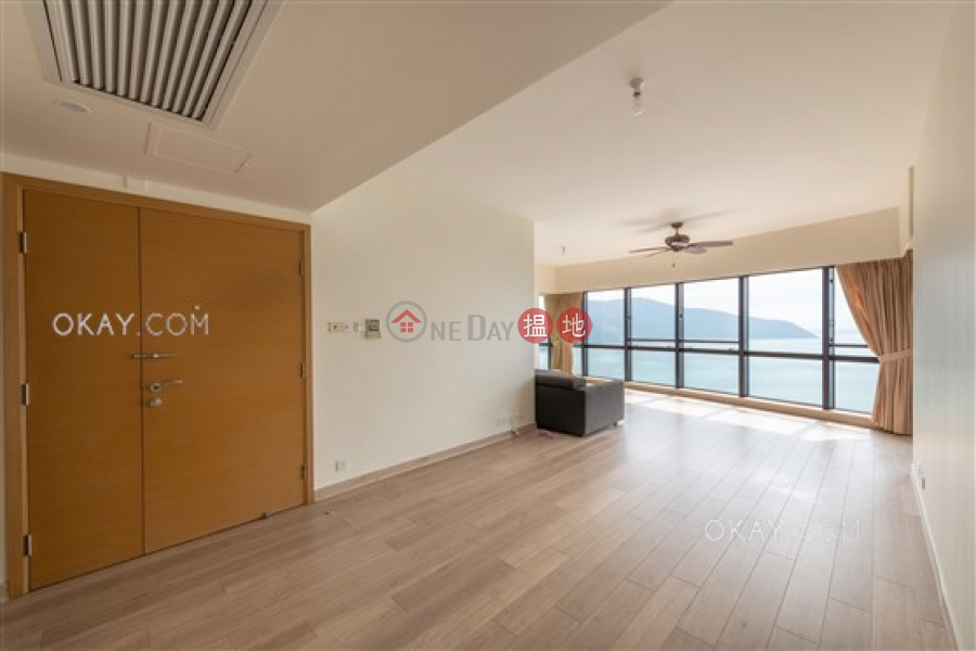 4房2廁,實用率高,海景,星級會所《浪琴園出售單位》-38大潭道 | 南區-香港|出售HK$ 4,200萬