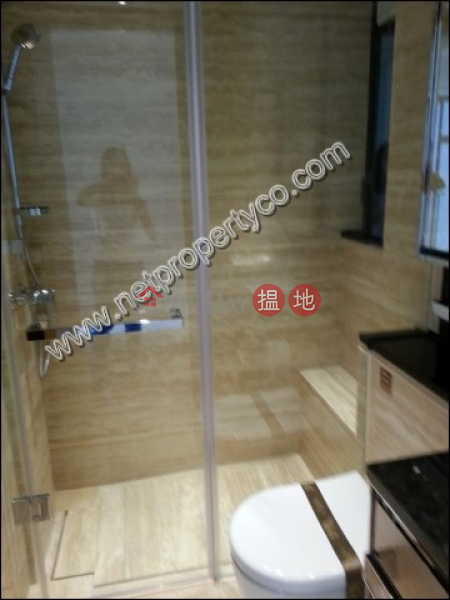 Property Search Hong Kong | OneDay | Residential | Rental Listings, Large unit with balcony for rent in Tsueng Kwan O