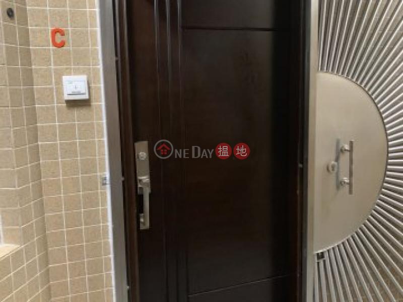 免佣何文田區全新裝修三房,34校網-67E窩打老道   油尖旺-香港-出租-HK$ 18,500/ 月