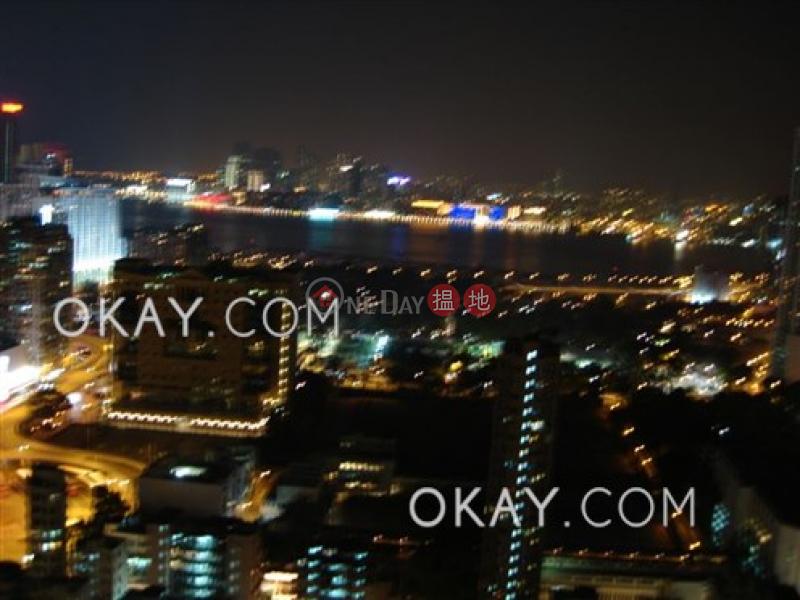 3房2廁,實用率高《光明臺出租單位》|5-7大坑道 | 灣仔區香港-出租|HK$ 33,000/ 月