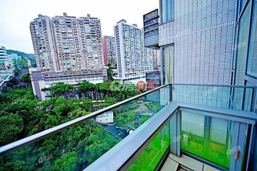 香港搵樓|租樓|二手盤|買樓| 搵地 | 住宅|出租樓盤-開揚遠景,有匙即睇《形品租盤》