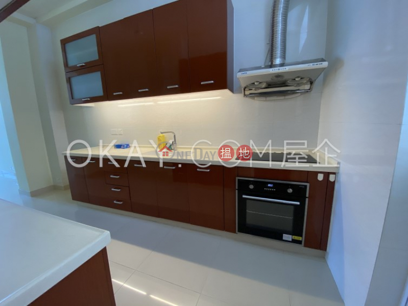 Shek O Village   Unknown   Residential, Rental Listings HK$ 69,000/ month