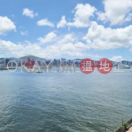 Gorgeous 4 bedroom with parking | Rental|Kowloon CityThe Laguna Mall(The Laguna Mall)Rental Listings (OKAY-R397687)_0