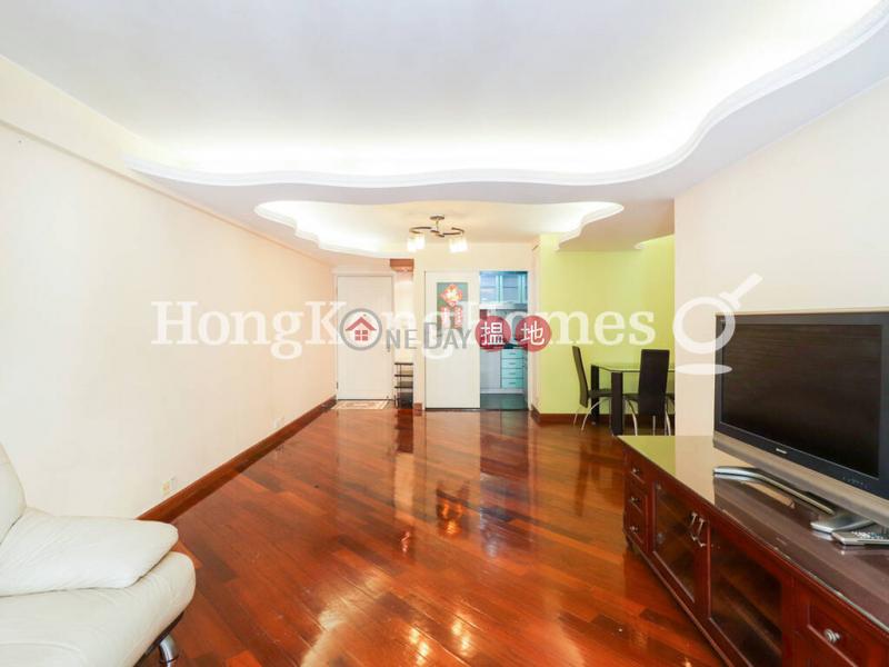 Block 2 Phoenix Court Unknown Residential, Sales Listings   HK$ 23M