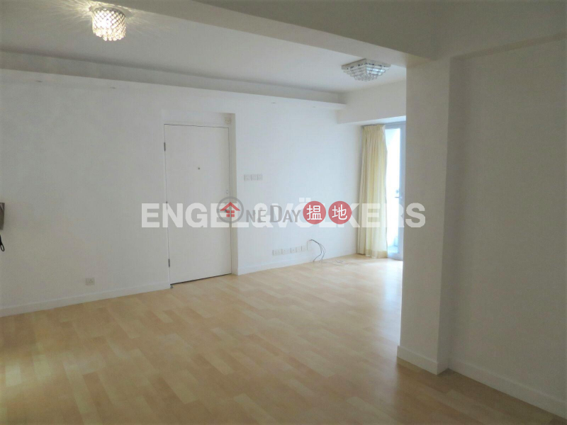Merry Court | Please Select | Residential | Rental Listings, HK$ 47,000/ month
