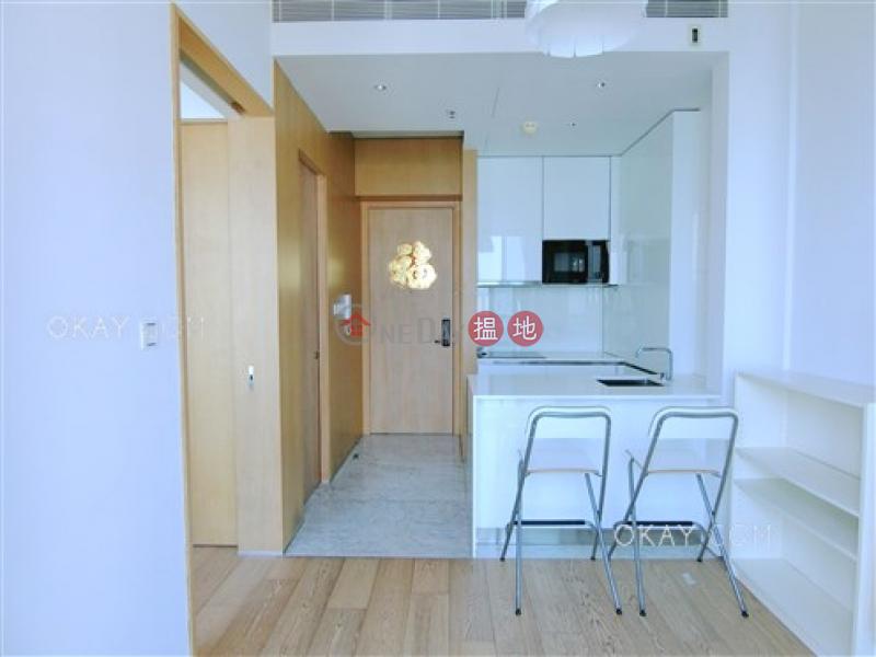 1房1廁,極高層,星級會所尚匯出租單位-212告士打道 | 灣仔區香港出租HK$ 26,000/ 月