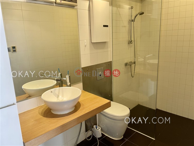 HK$ 29,000/ month Hoi Kung Court Wan Chai District   Rare 1 bedroom in Causeway Bay   Rental