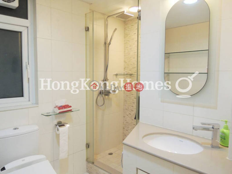 Property Search Hong Kong   OneDay   Residential, Sales Listings 1 Bed Unit at Lok Go Building   For Sale