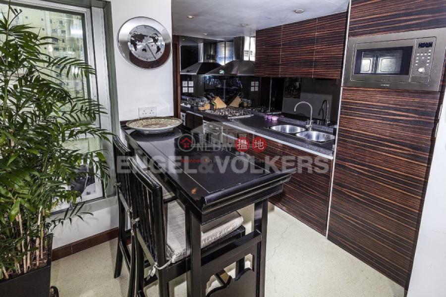 西營盤一房筍盤出售|住宅單位-83第一街 | 西區|香港|出售HK$ 2,280萬