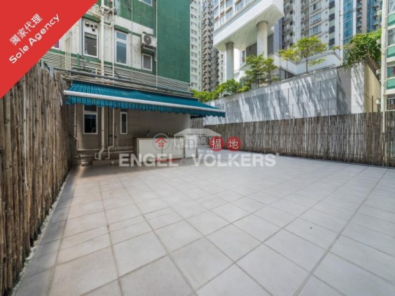 HK$ 6.65M Wah Lai Mansion | Eastern District Modern Mediterranean Style Studio in Wah Lai Mansion